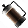 Bodum French Press Black
