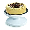 Tala Tilting Turntable Cake Stand