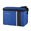 Thermos Thermocafe 6 Can Cooler Bag