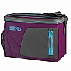 Thermos Thermos 6 Can Cooler Bag