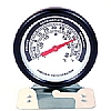 Faringdon Collection Fridge Freezer Thermometer