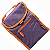 This category contains: Kitchencraft Small Ice Mat, BPA Free Small Lunch Bag Fold-Up,