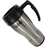 Thermos Travel Mug