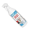 This category contains: Stellar Shiny Stainless Steel Cleaner, Stellar Matt Stainless Steel Cleaner, Cooks' Tools Swiss Cleaner Paste,