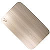 Tala Solid Beech Chopping Board