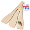 Tala Spatulas Set of Three