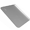 Silver Anodised Baking Sheet