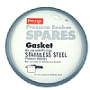 Prestige Gasket for Stainless Steel Cooker