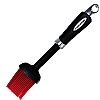 Cookability Farberware Silicone  Basting Brush