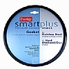 This category contains: Prestige Gasket for Aluminium Cooker, Prestige Gasket for Stainless Steel Cooker, Prestige Gasket for Smartplus Pressure Cooker,