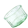 Tala Glass Ramekin set of 6