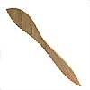 This category contains: Short Handle Butter Spreader, Kitchencraft Palette Knife, Kitchencraft Palette Knife,