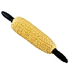 This category contains: Short Handle Cake Server, Kitchencraft Corn on the Cob Holders, Colourful Cooks' Tools Pasta Spoon,