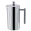 Stellar Cafetiere Matt Finish
