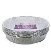 This category contains: Silver Anodised Biscuit Tray, Silver Anodised Baking Tray, Silver Anodised Solid Baking Sheet for Aga,