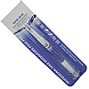 Culpitt Food Pen - Edible Ink - Royal Blue