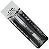 Culpitt Food Pen - Edible Ink - Jet Black
