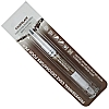 Culpitt Food Pen - Edible Ink - Chocolate