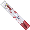 Culpitt Food Pen - Edible Ink - Red