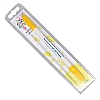 Culpitt Food Pen - Edible Ink - Yellow