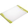 Accessories Reversible Chopping Board Green