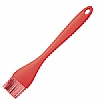 This category contains: Short Handle Pastry Brush, Short Handle Pastry Wheel, Sweetly Does It Cake Tester,