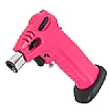 This category contains: Kitchencraft Cooks Blowtorch, Kitchencraft Gas Lighter, Sanmex Highly Refined Butane Gas,