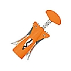 This category contains: Kitchencraft Corkscrew, Barcraft Crown Top Bottle Opener, Barcraft Connoisseur Corkscrew,