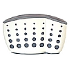 This category contains: Kitchencraft Sink Strainer, Kitchencraft Sink Strainer,