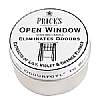 Fresh Air Open Window Candle Tin