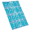 Kitchencraft Large Ice Mat