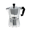 This category contains: Forever Tall Glass, Forever Margarita Glass, Le'Xpress Classico Espresso Maker,