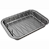 This category contains: Bakeware Roasting Tin, Bakeware Roasting Tin, Mason Cash Oval Baker,
