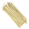This category contains: Kitchencraft Skewers, Kitchencraft Bamboo Skewers, Cookability Trussing String,