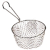 Kitchencraft Replacement Shallow Basket