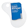 This category contains: Kitchencraft Bowl Scraper,