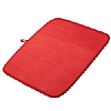 This category contains: Kitchencraft Dish Drying  Mat,