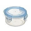 PureSeal Small Round Container