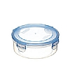 PureSeal Round Storage Container