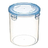 PureSeal Round Tall Storage Container