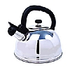 Kitchencraft Whistling Kettle