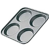 Bakeware Yorkshire Pudding Tray