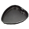 Bakeware Heart Shaped Pan