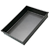 Bakeware Cake Pan Rectangular