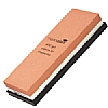 Master Class Combination Sharpening Stone