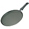 Kitchencraft Pancake Pan