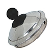 This category contains: Cookability Aga Kettle Replacement Whistle, Cookability Aga Kettle Replacement Lid,