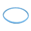 Duromatic Spares Silicone Gasket 1501