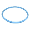 Duromatic Spares Silicone Gasket 1502