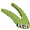 Cooks' Tools Easy Clean Green Garlic Press